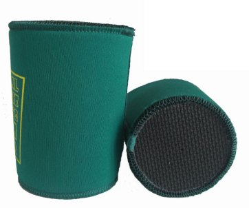 neoprene_can_cooler_stubby_holder_can_koozie_634837011006954954_1