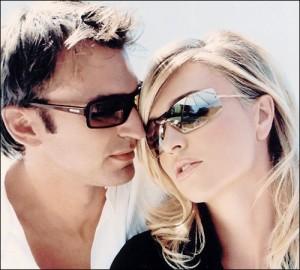 replica-sunglasses-300x270